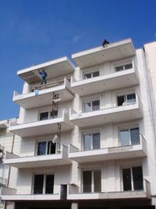 1 Οψη οικοδομής στις 09-03-09_1