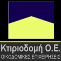 logo_orestiada