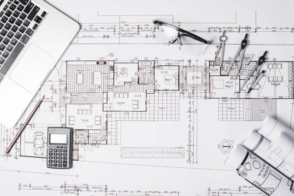 architectural-design2-1024x684